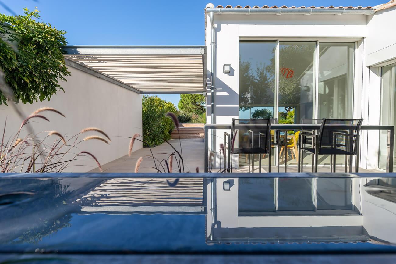 menthe a l 39 eau equilibre architecte le de r la. Black Bedroom Furniture Sets. Home Design Ideas