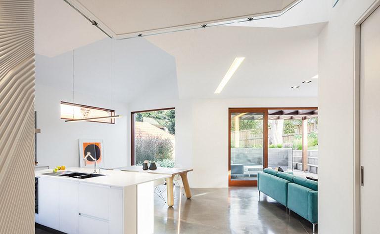carousel image gallery architecte le de r la rochelle. Black Bedroom Furniture Sets. Home Design Ideas