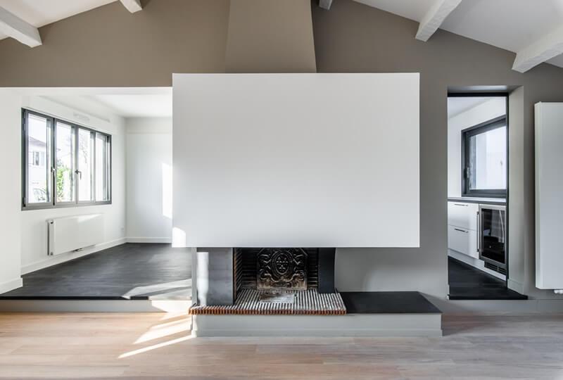velodrome equilibre architecte le de r la rochelle. Black Bedroom Furniture Sets. Home Design Ideas
