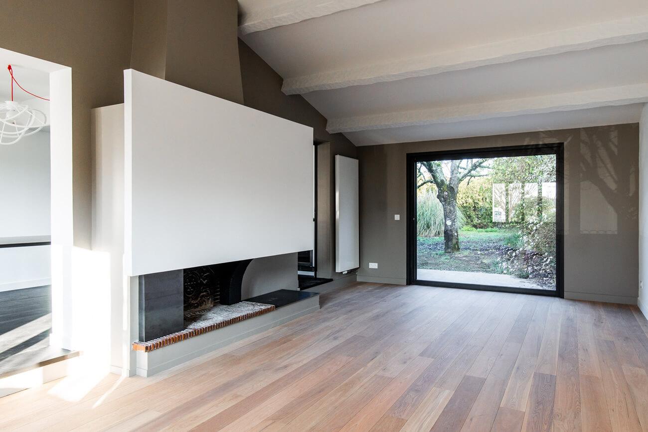 velodrome architecte le de r la rochelle equilibre. Black Bedroom Furniture Sets. Home Design Ideas