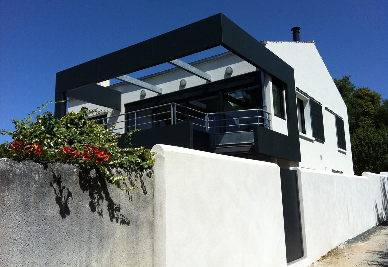 cabinet-architecte-ile-de-re-la-rochelle