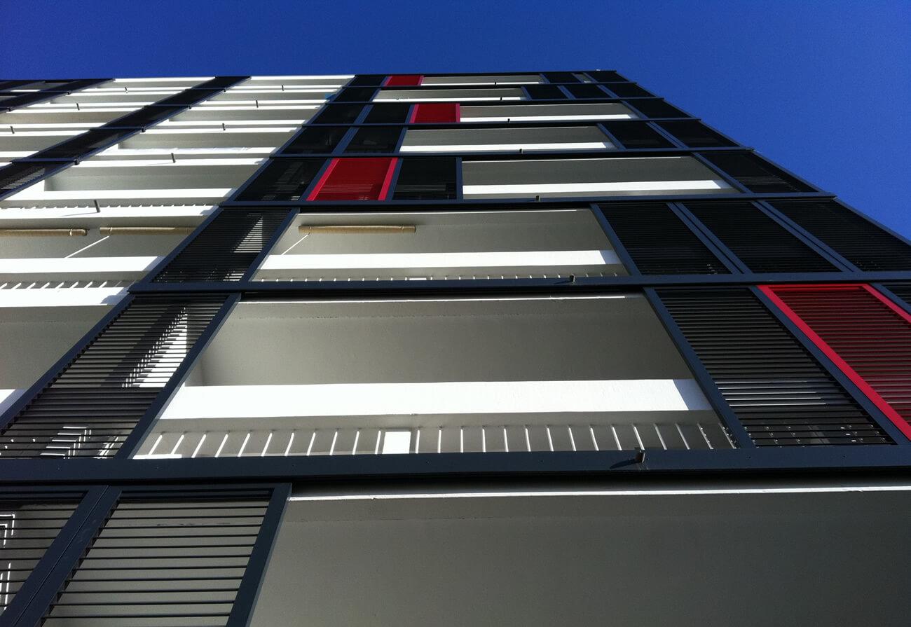 architecte-la-rochelle-equilibre-rehabilitation-immeuble-grimaud