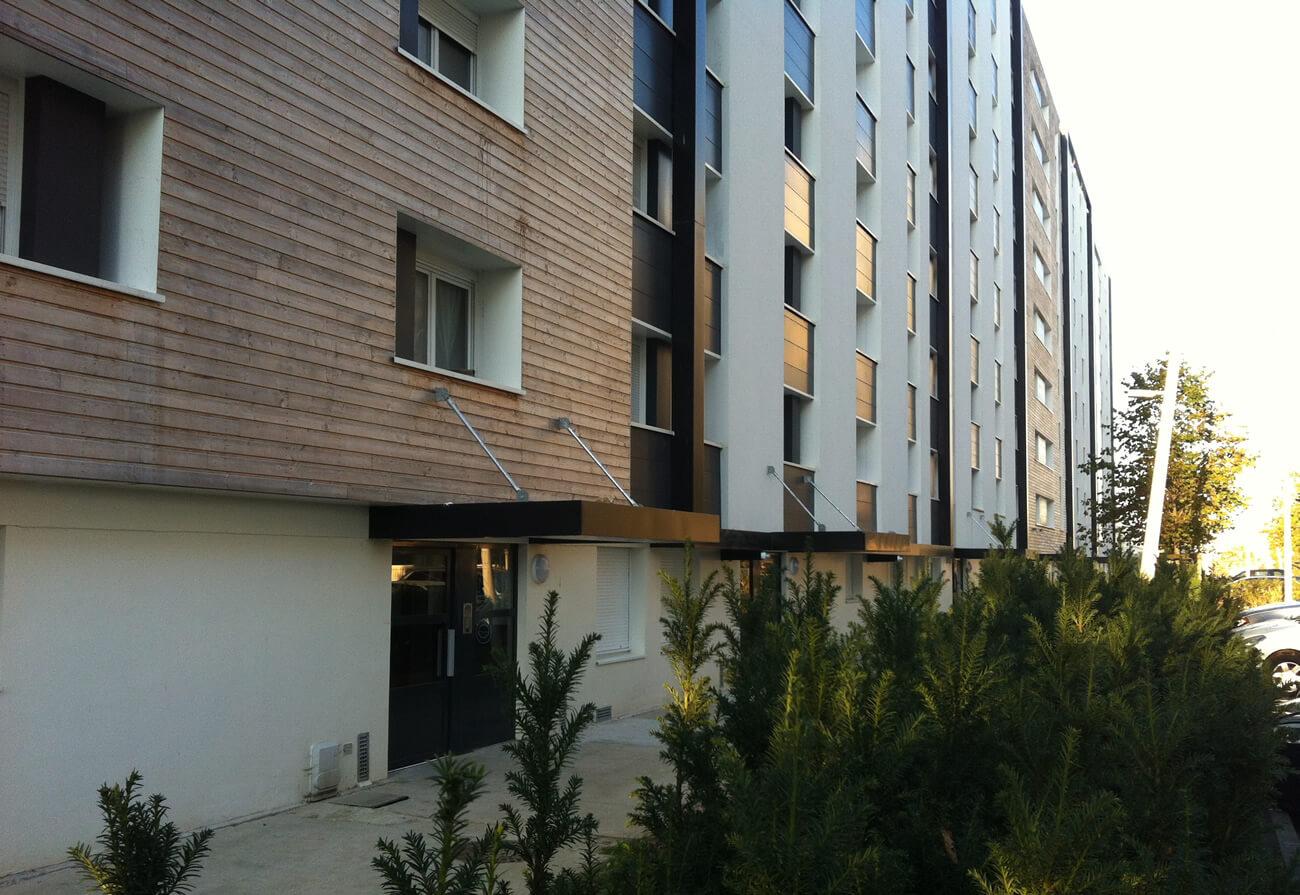 architecte-la-rochelle-equilibre-rehabilitation-immeuble-ile-de-re