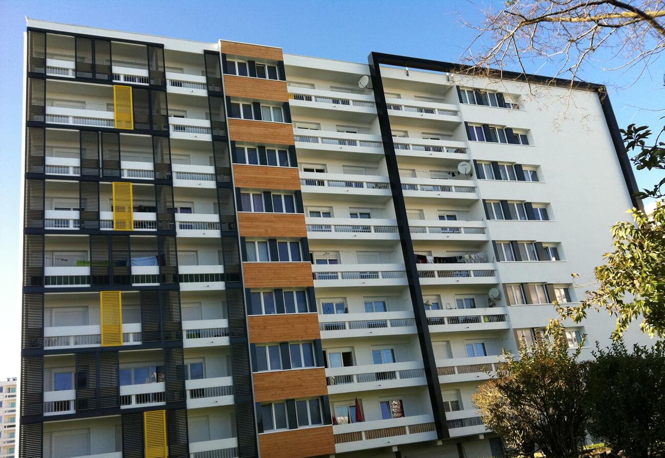 architecte-la-rochelle-equilibre-rehabilitation-immeuble-maitre-oeuvre