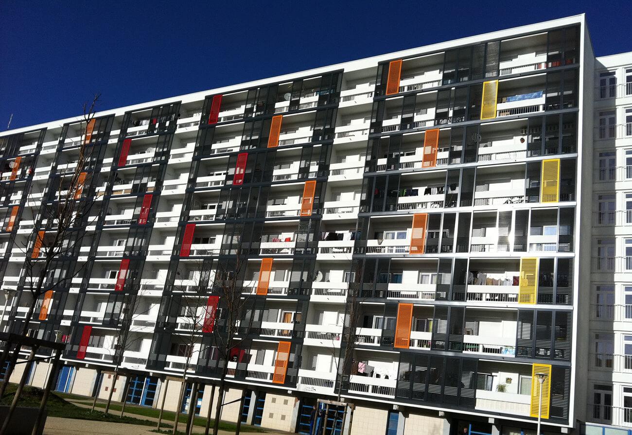 architecte-la-rochelle-equilibre-rehabilitation-immeuble-maitrise-oeuvre