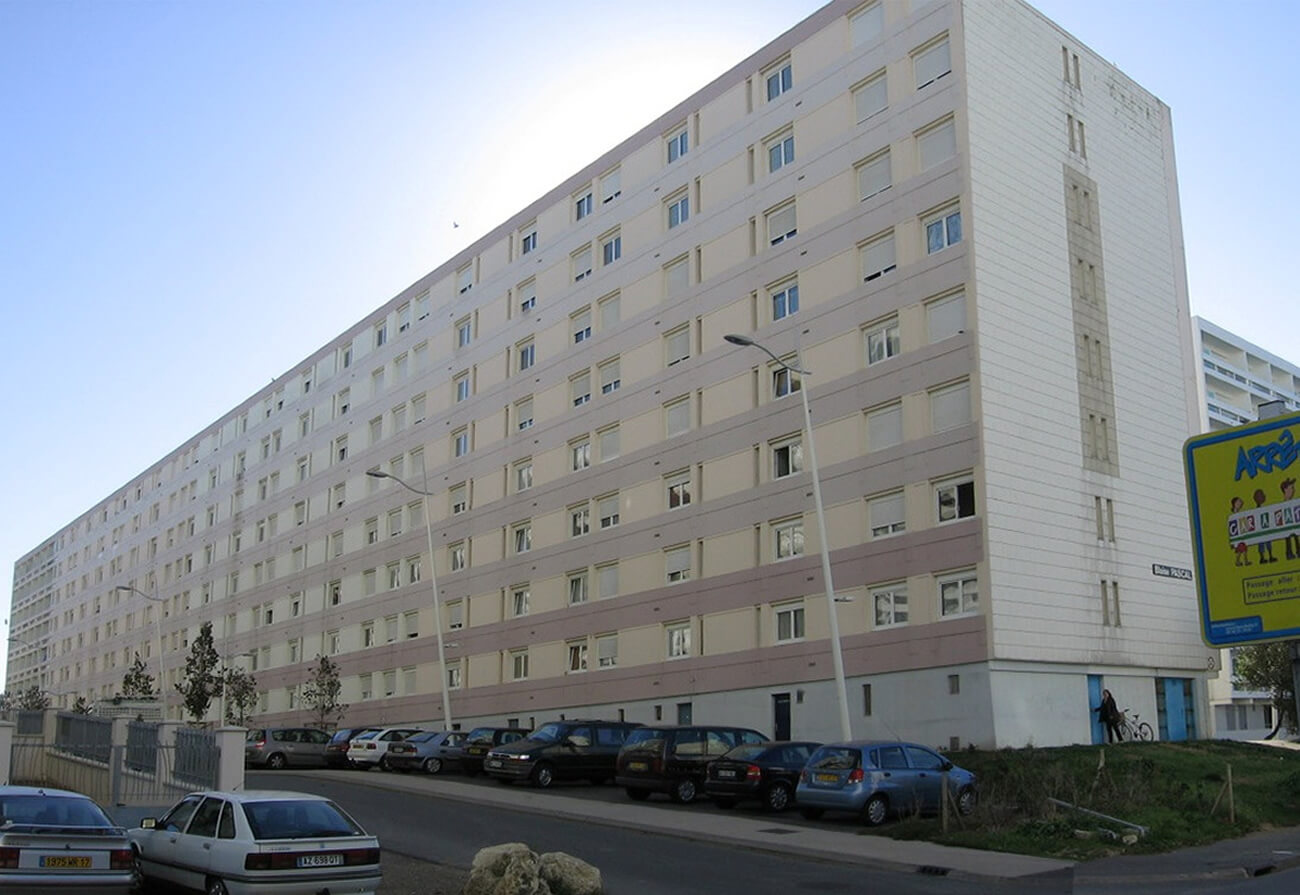 architecte-larochelle-equilibre-rehabilitation-immeuble-carole-grimaud