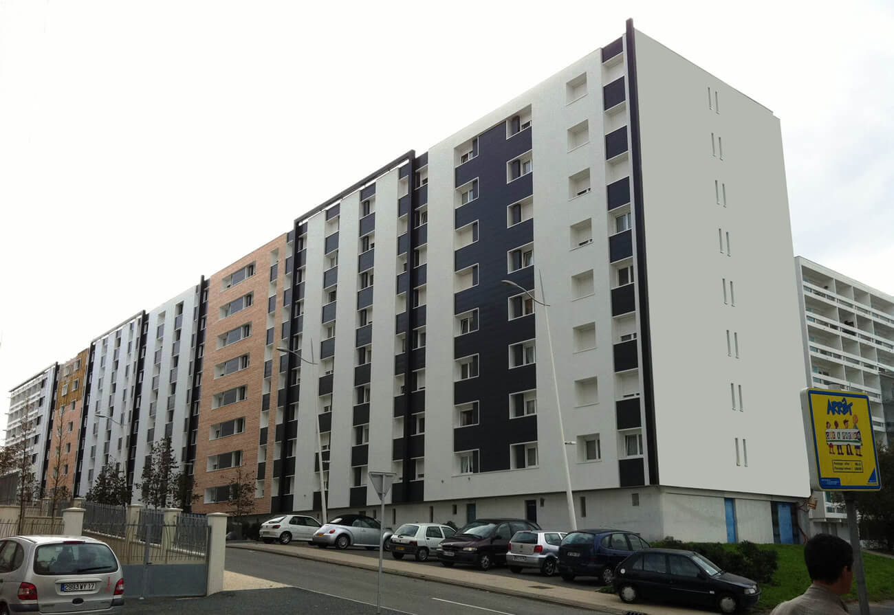 architecte-larochelle-equilibre-rehabilitation-immeuble-maitre-oeuvre