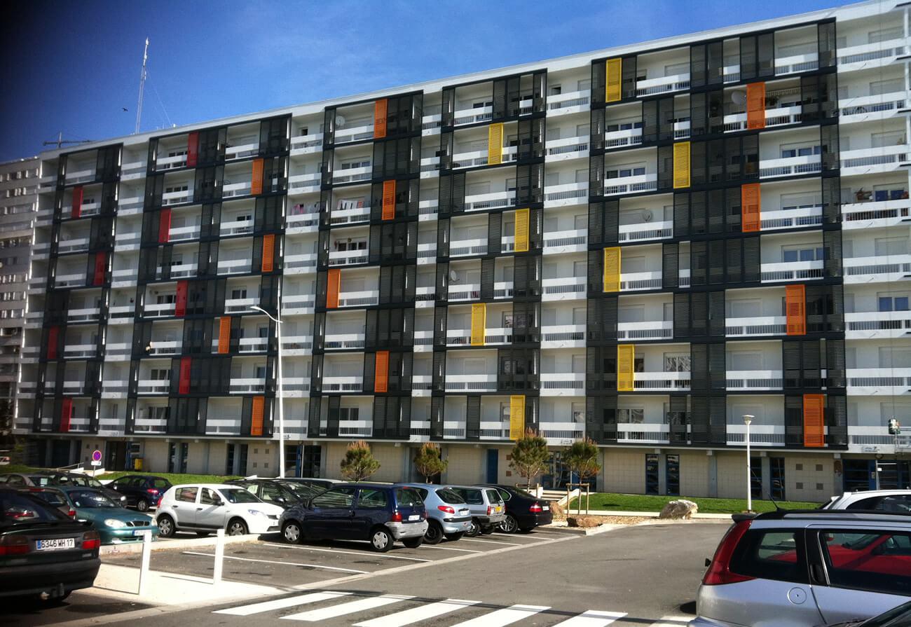 cabinet-architecte-la-rochelle-equilibre-rehabilitation-immeuble-ile-de-re