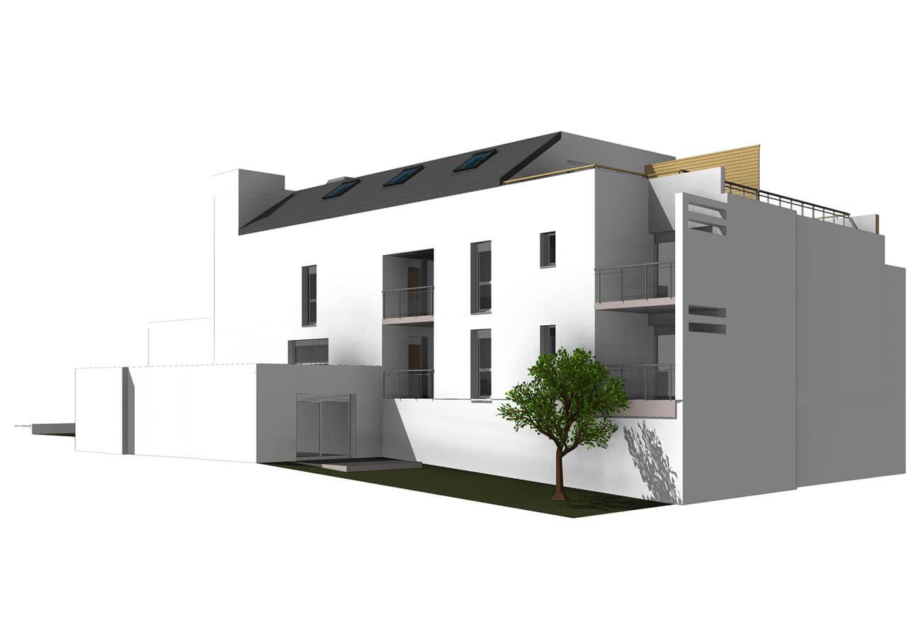 equilibre-architecte-larochelle-construction-appartements-esprit-saint-eloi-grimaud