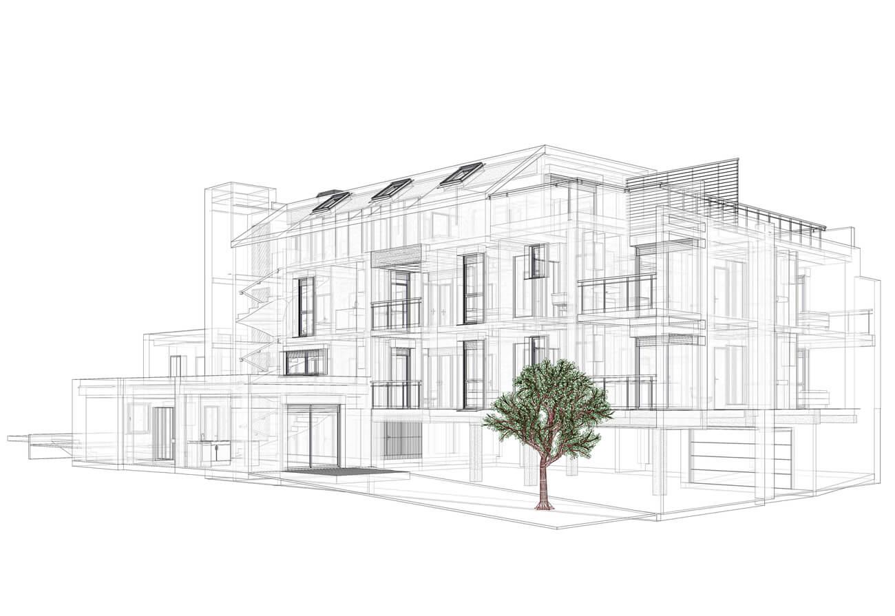 equilibre-architecte-larochelle-construction-appartements-esprit-saint-eloi