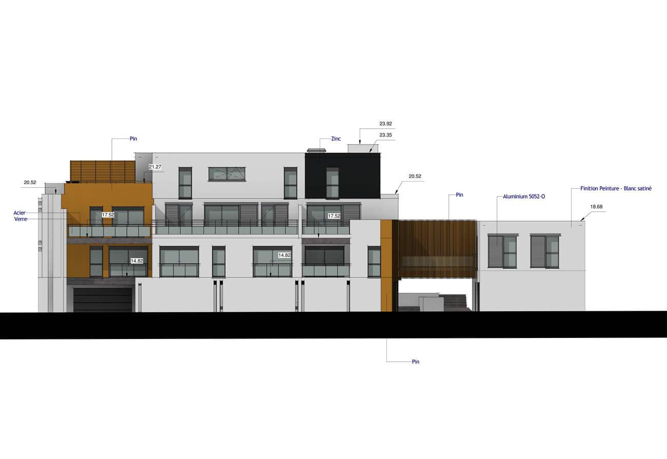 equilibre-architecte-larochelle-construction-appartements-saint-eloi-grimaud