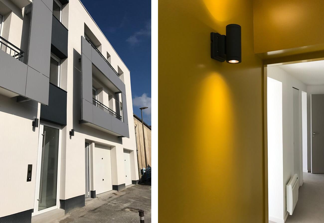 equilibre-architecte-larochelle-rehabilitation-residence-le-cinq-niort-ile-de-re
