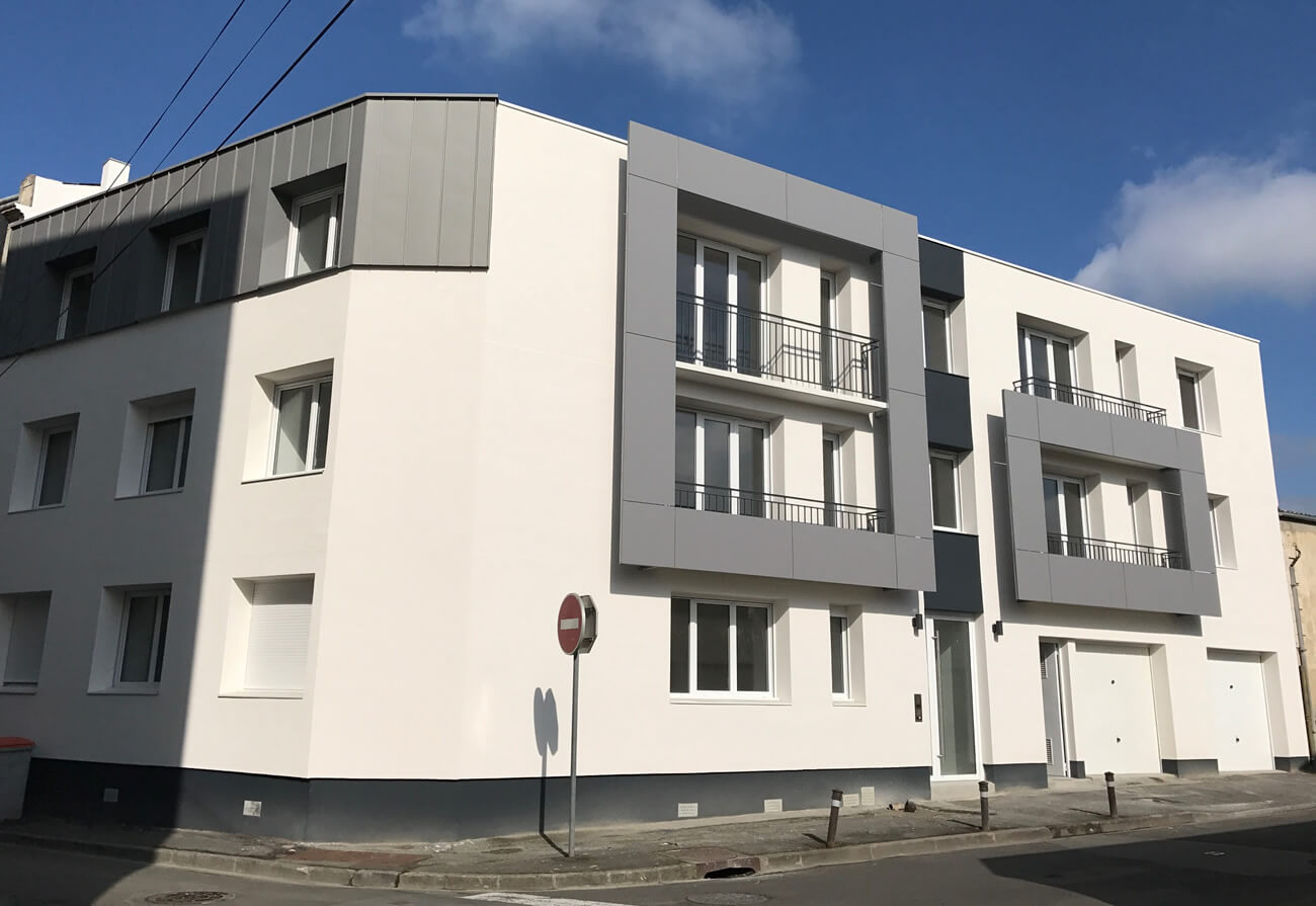 equilibre-architecte-larochelle-residence-le-cinq-niort-ile-de-re-grimaud