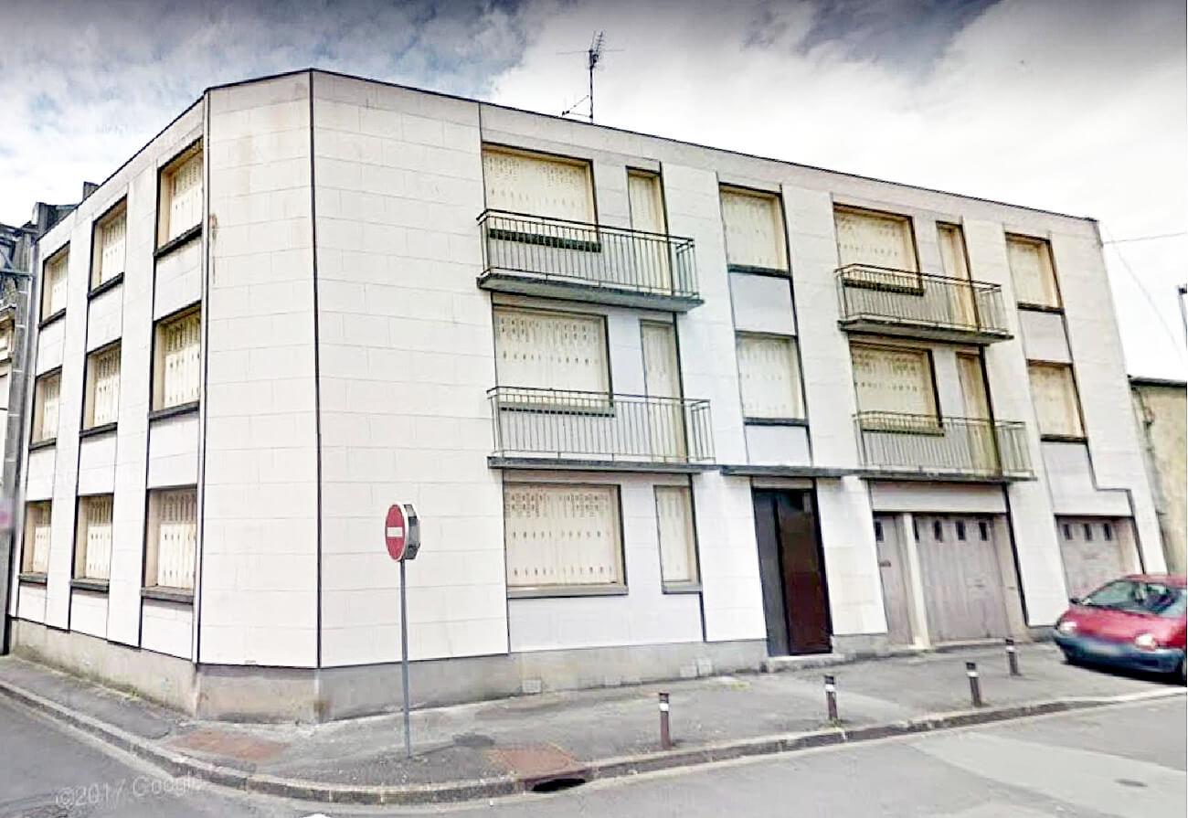 equilibre-architecte-larochelle–residence-le-cinq-niort-ile-de-re
