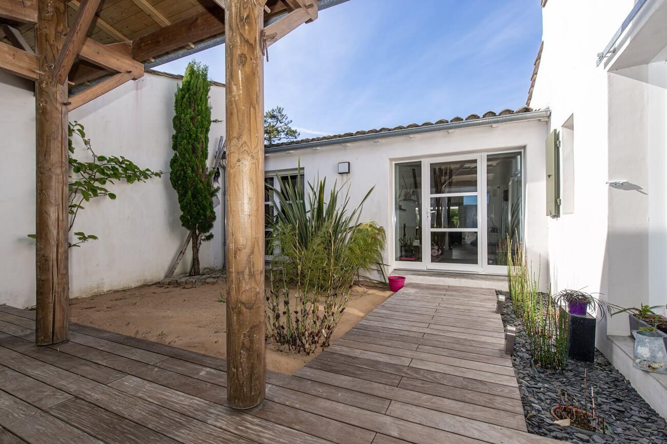 architecte-d-interieur-la-rochelle-decoration-interieure-equilibre