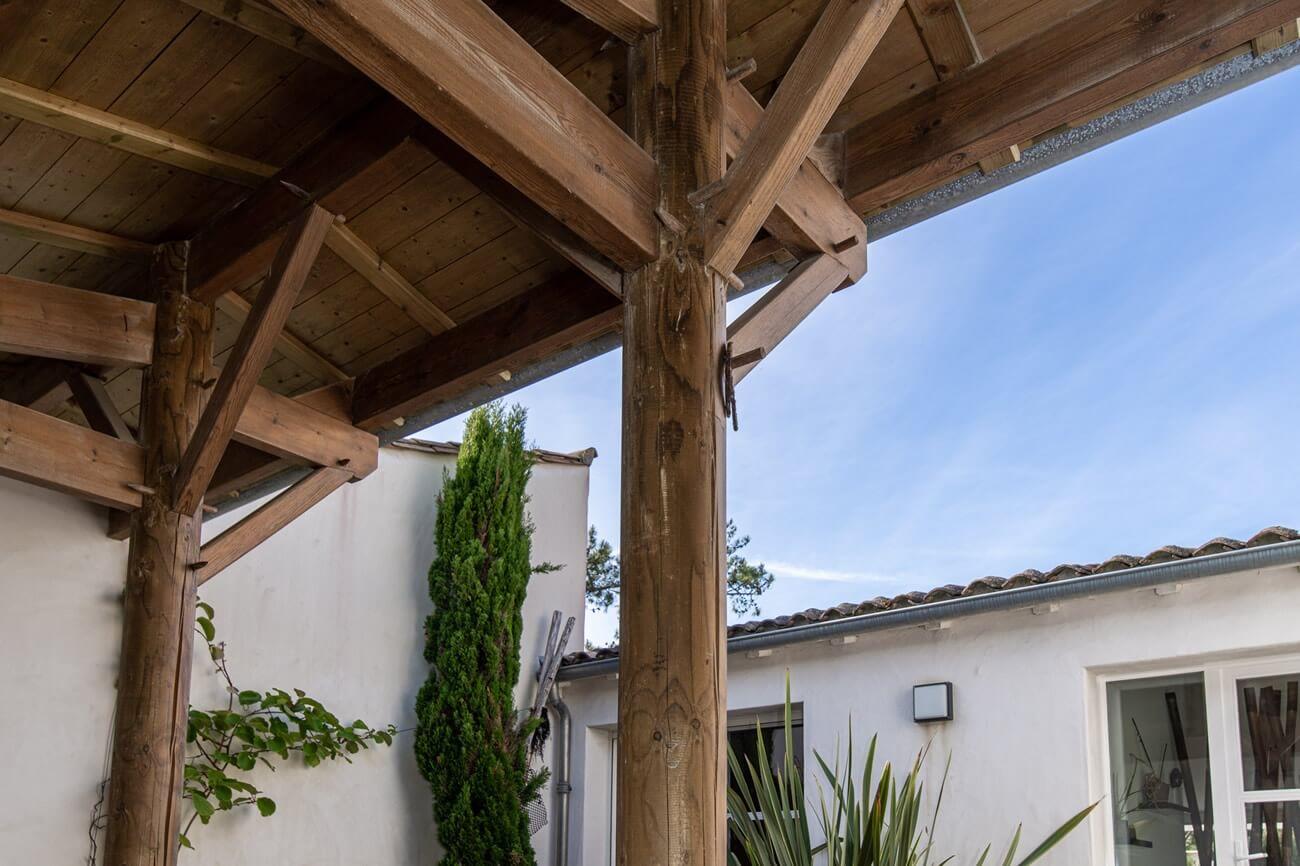 architecte-la-rochelle-carole-grimaud-equilibre