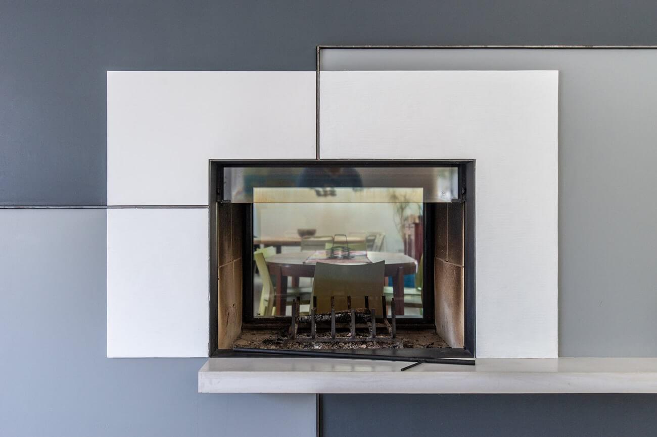 carole-grimaud-la-rochelle-architecte-projet-immobilier
