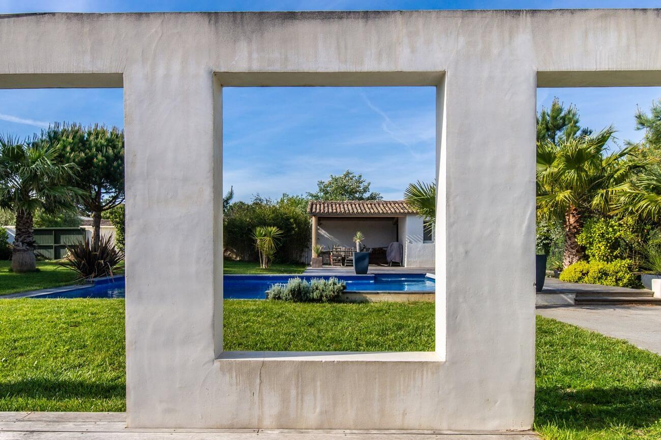 construction-maison-neuve-contemporaine-la-rochelle-equilibre-architecte