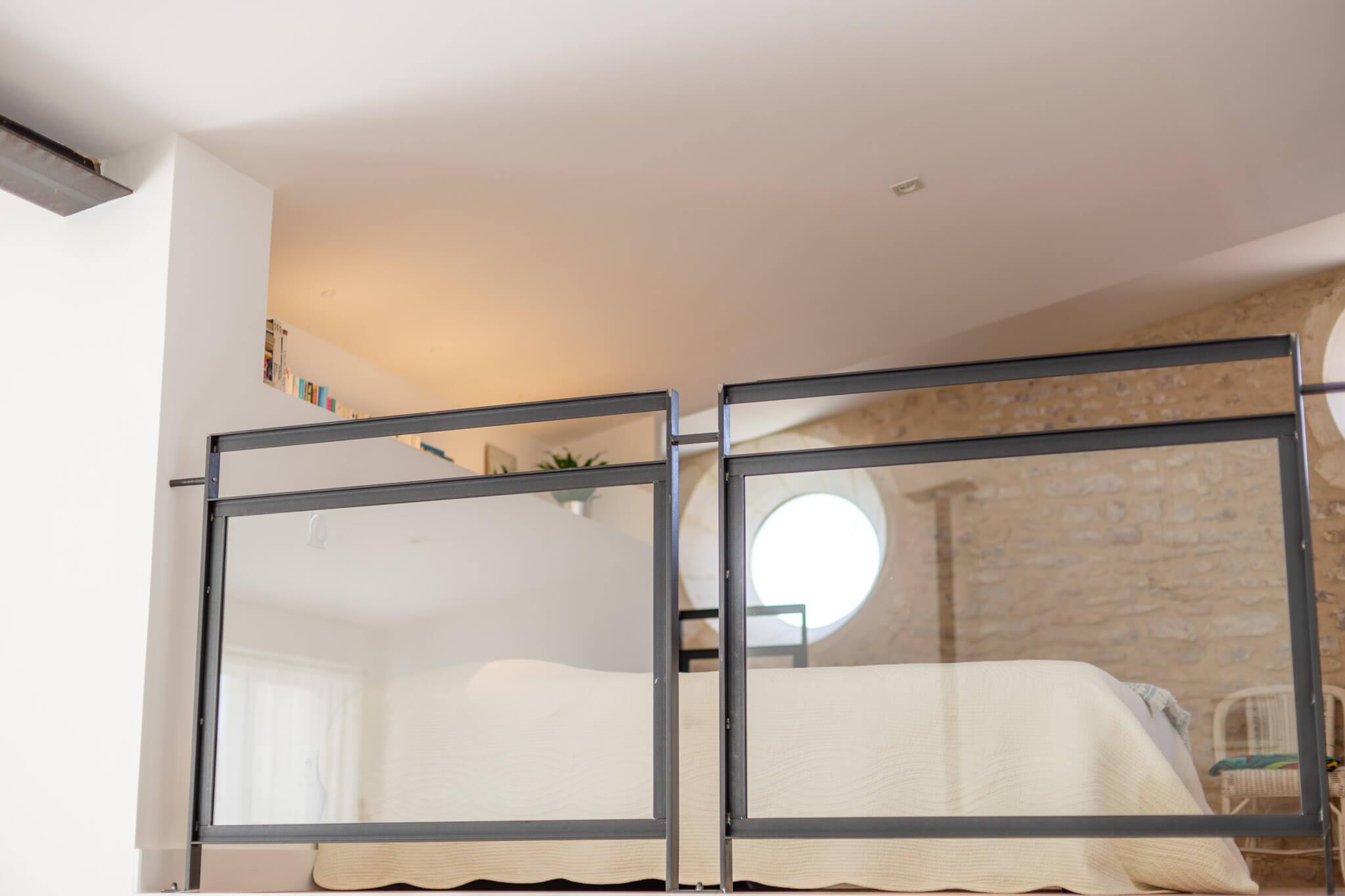 equilibre-la-rochelle-architecte-decoratrice-interieur
