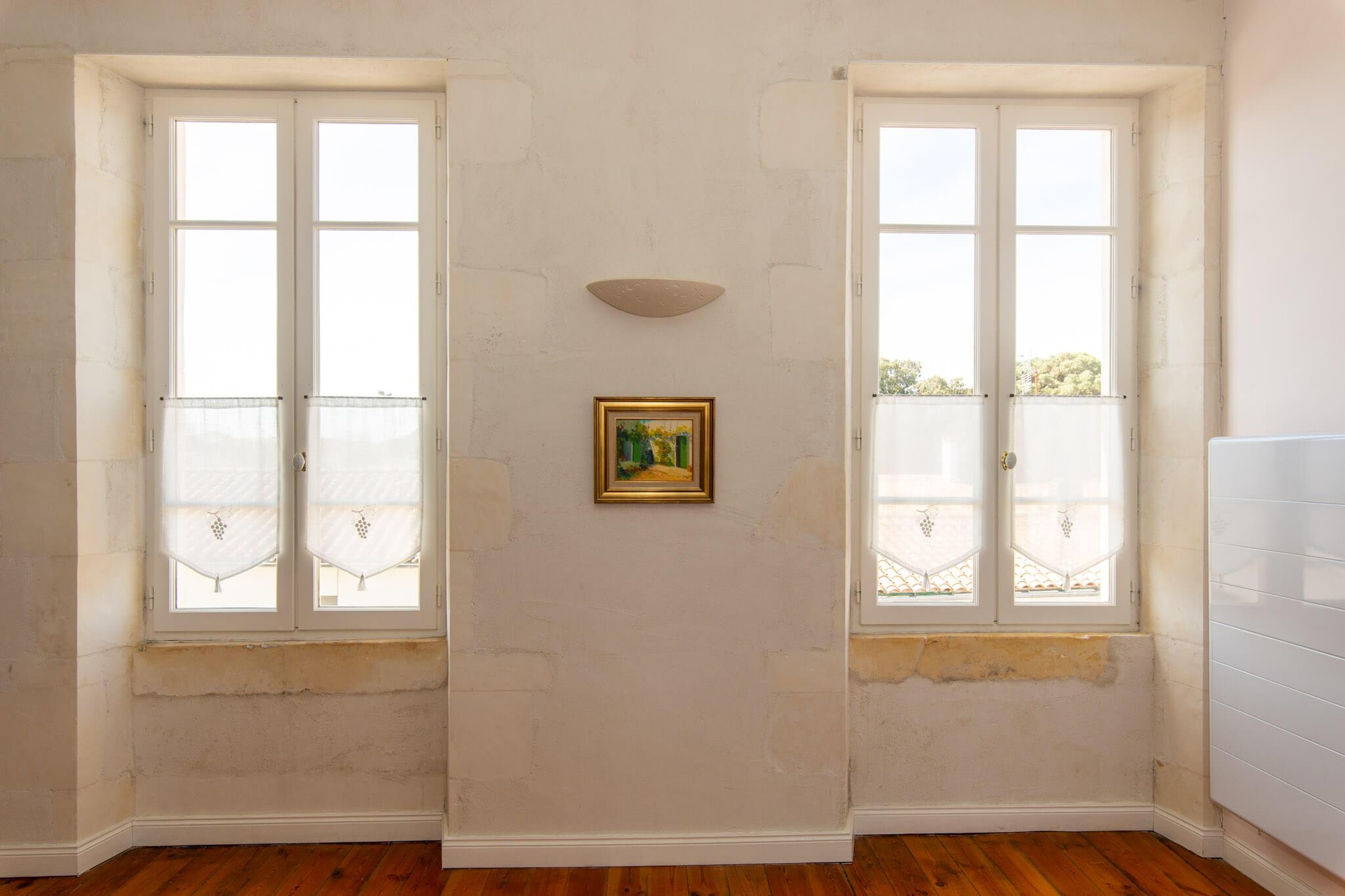 equilibre-studio-architecte-la-rochelle-ile-de-re
