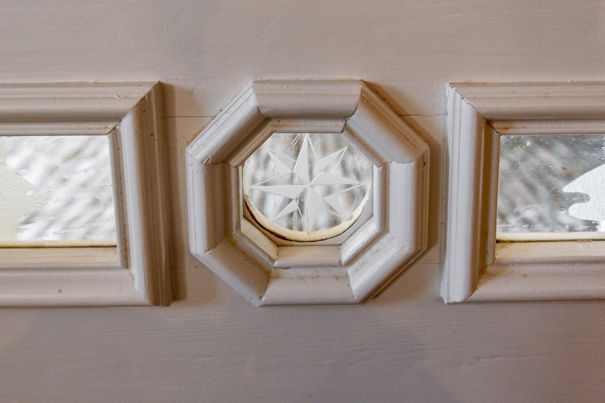 meilleur-decorateur-d-interieur-la-rochelle
