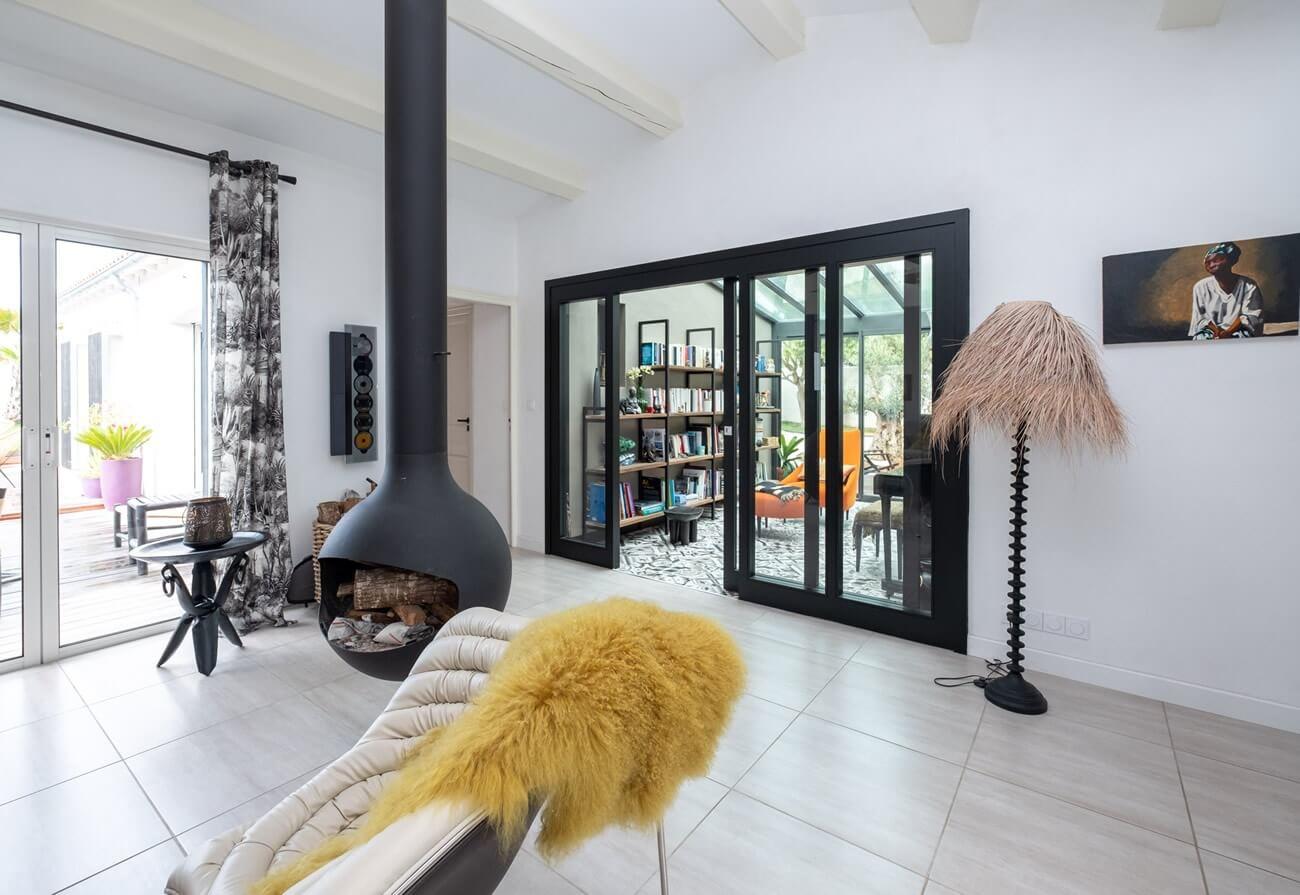Carole-grimaud-architecte-dplg-la-rochelle-meilleur