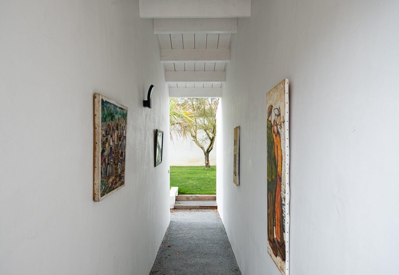 architecte-decoration-interieur-la-rochelle