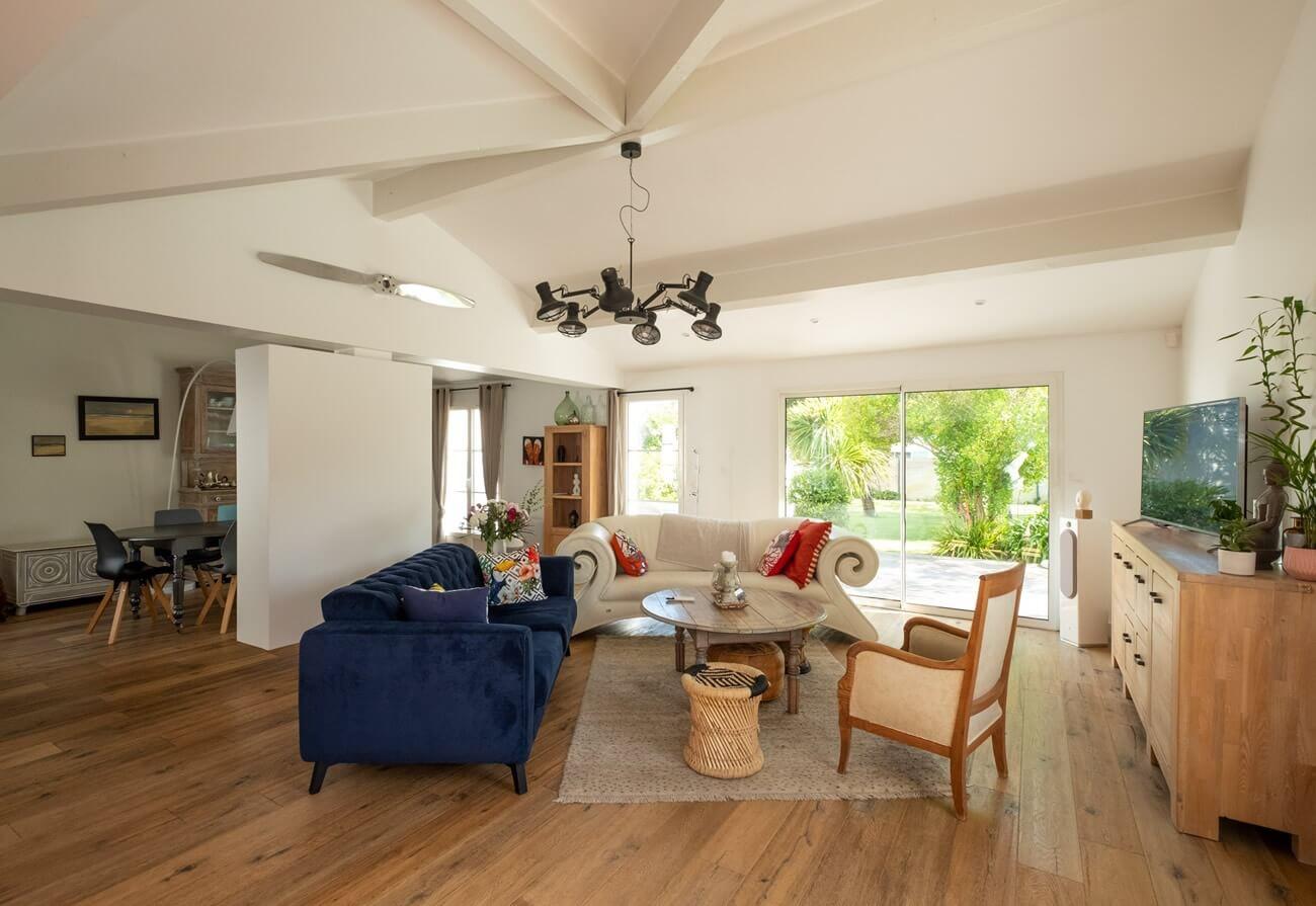architecte-ile-de-re-extension-maison-dplg-grimaud