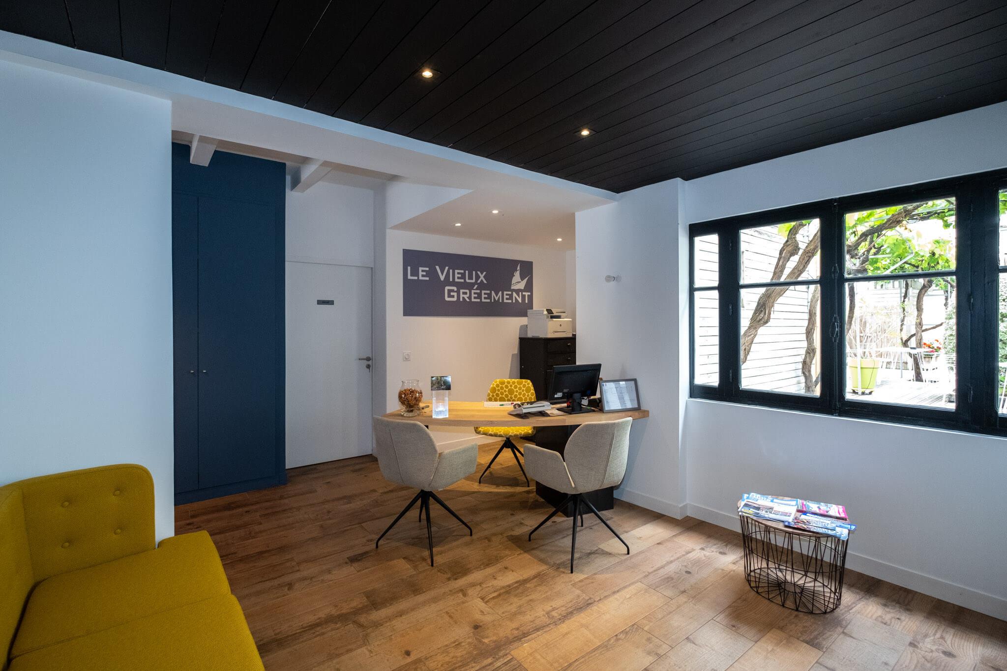 architecte-la-rochelle-commerces-industries-bureaux