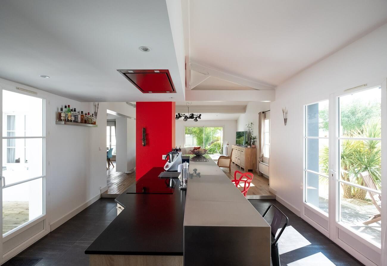 extension-maison-ile-de-re-architecte-equilibre-la-rochelle