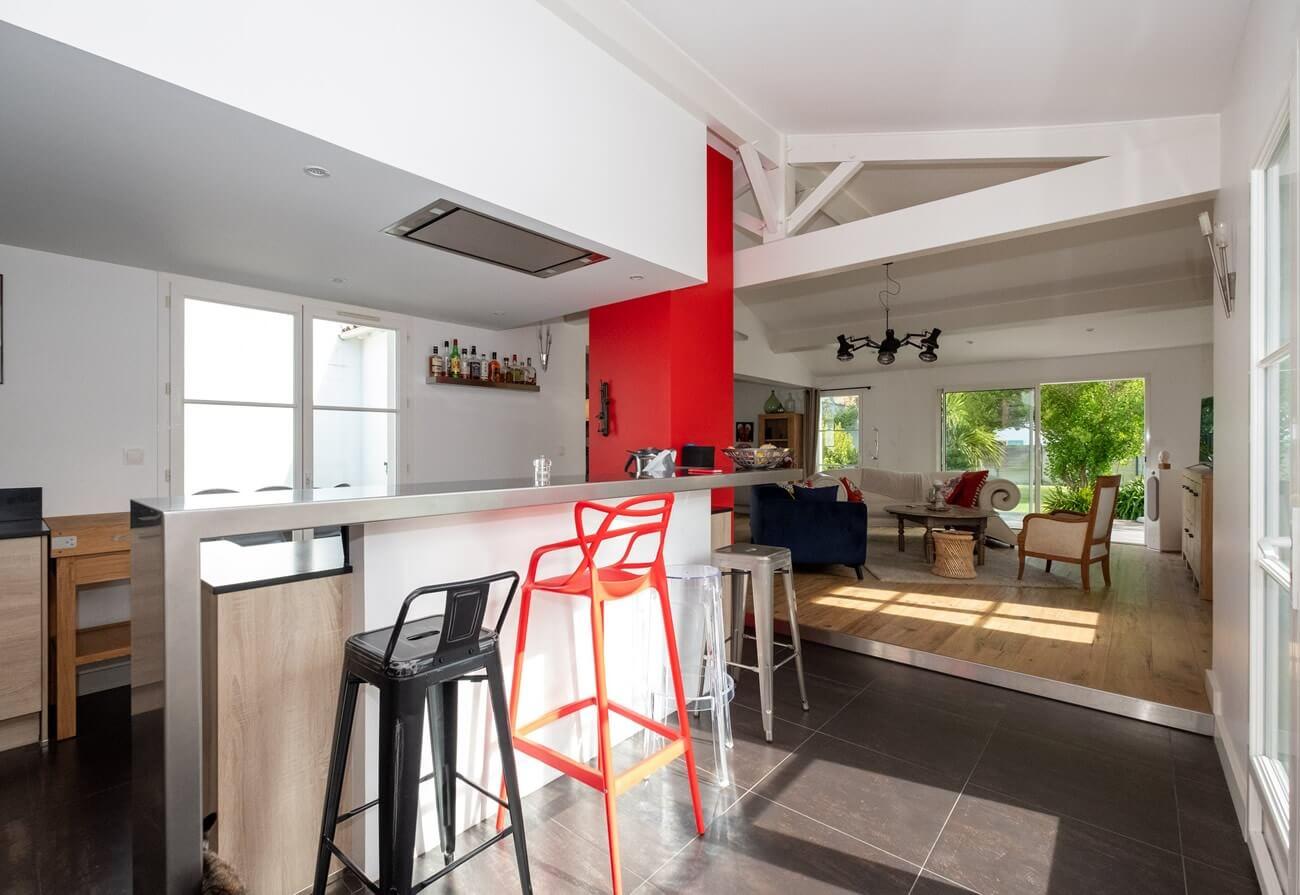 extension-renovation-ile-de-re-architecte-equilibre