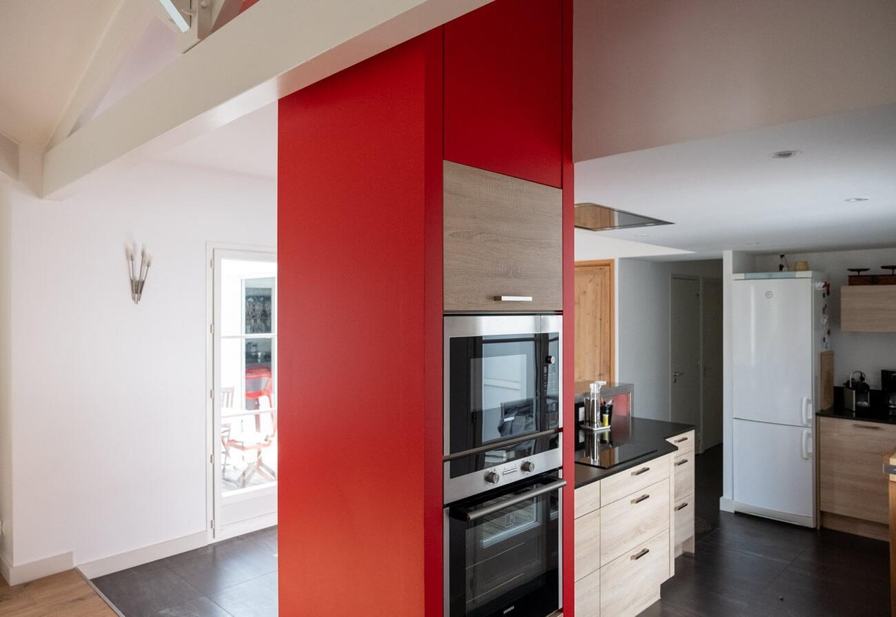 extension-renovation-la-rochelle-architecte-equilibre