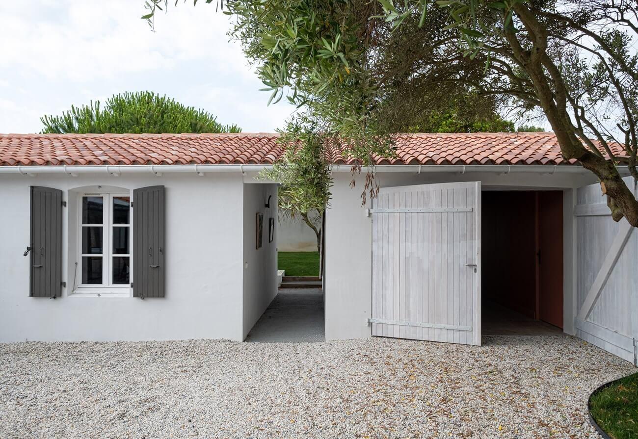 meilleur-architecte-decoration-interieur-la-rochelle